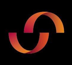 Logo_can_studio original (1)